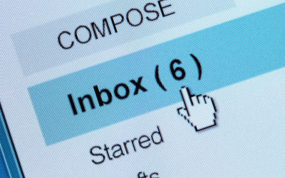 A Promise is in your Inbox